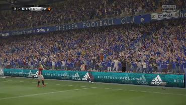 EA SPORTS™ FIFA 17 Downloadable Demo